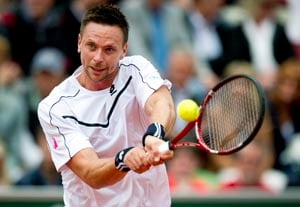 Soderling reaches Swedish Open semifinals