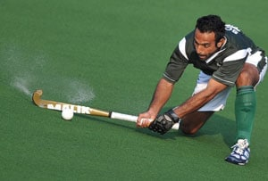 Hockey India League: 14 Pakistan players sign to be auctioned