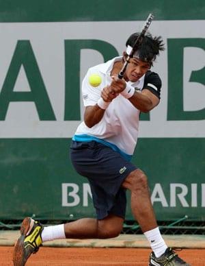 Somdev Devvarman qualifies for Malaysia Open