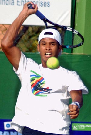 Somdev Devvarman, Yuki Bhambri to lead Indian challenge at Delhi ATP Challenger