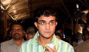 Legal battle my toughest innings: Ganguly