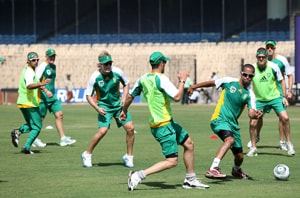 South Africa T20 team gets new sponsor