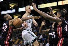 Pavlovic rallies Celtics to 78-66 win over Heat