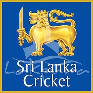 Sri Lanka Cricket demands USD 30,000 incurred during 2009 terror attack from PCB