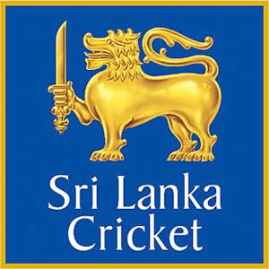 Sri Lanka fines cricketer for mid-air antics