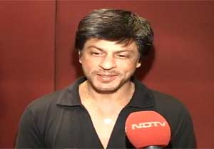 IPL: Shah Rukh knew hard-work would pay off