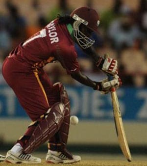 Women's World Cup: West Indies beat South Africa by 2 wickets