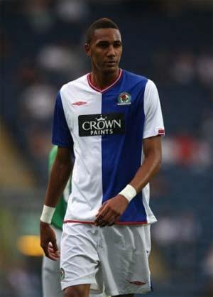 Blackburn Rovers Nzonzi gets three-game ban
