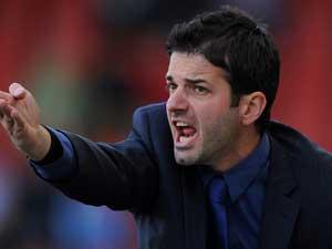 Stramaccioni rues Inter's ugly defeat