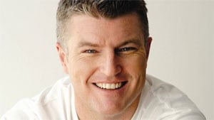 Stuart MacGill wants to play in IPL