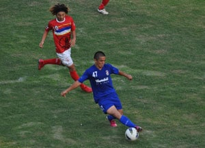 SAFF Cup preview: Determined India take on formidable Afghanistan in final