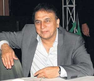 Say goodbye to some senior players: Gavaskar