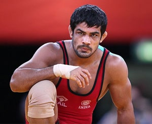 Commonwealth Games 2014: Indian Wrestlers Look to Win Bagful of Medals