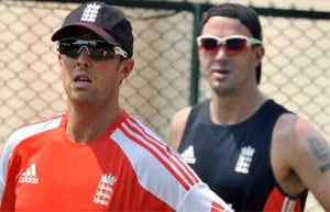 Swann has faith in England's strength despite Pietersen's absence