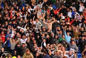 Swansea agree fee for Celtic star Ki