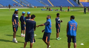 ICC Champions Trophy final: Shikhar Dhawan and Team India, the apple of bookies' eyes!