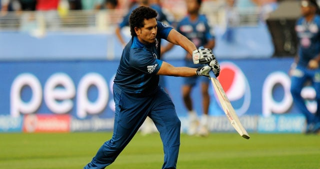 Need to practice for two months before MCC match vs Shane Warne, says Sachin Tendulkar