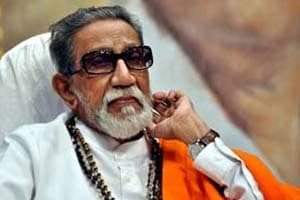 MCA wants to name media box at Wankhede Stadium after Bal Thackeray