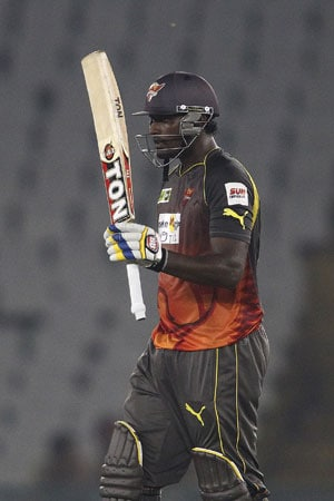 BCCI rubbishes IPL fixing allegations on Thisara Perera, says Sri Lanka Cricket