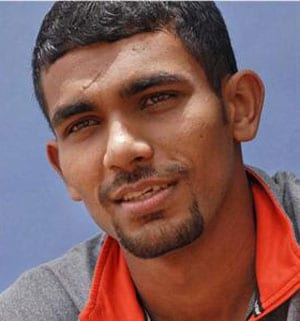 Olympic athletics: Indian walker Irfan Thodi finishes impressive 10th