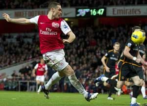 Vermaelen out of Fulham clash