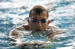 Ian Thorpe fails to qualify for London Olympics
