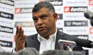 Queens Park Rangers owner criticises Terry case delay