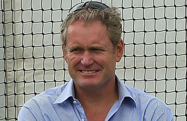 IPL Sunrisers Hyderabad coach Tom Moody gets Big Bash role with Melbourne Renegades
