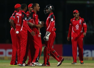 CLT20 preview: Sternest test of Mumbai Indians' batting might against Trinidad and Tobago