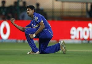 IPL spot-fixing: Rajasthan Royals' Siddharth Trivedi to be made prosecution witness, say sources