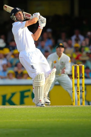 Shock, support as Jonathan Trott quits Ashes with stress
