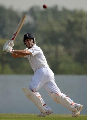 Jonathan Trott to take 'immediate break' from cricket: ECB