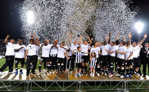 Udinese qualify for Champions, Roma in Europa