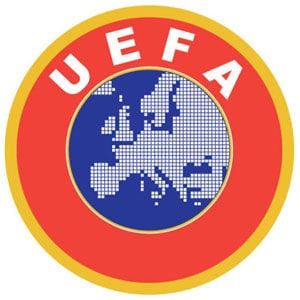 UEFA Dishes Out Europa League Racism Sanctions