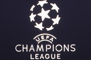 AC Milan vs Barcelona, Real Madrid vs Manchester United in the Champions League last 16