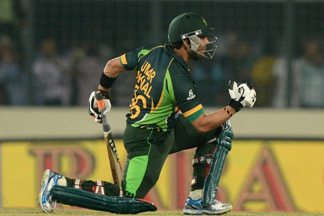 Asia Cup highlights: Pakistan beat Bangladesh by 3 wickets in last-over thriller to knock India out