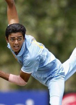 Ray Jennings predicts 'big comeback' into Team India for Jaydev Unadkat