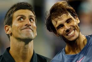 US Open final, Rafael Nadal beats Novak Djokovic, wins men's singles title - As it happened