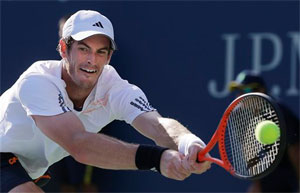 Andy Murray hopes players avoid Aussie Open boycott