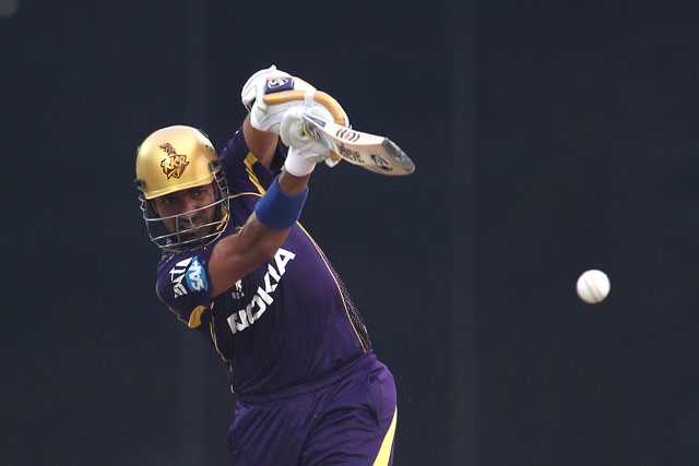 Kolkata Knight Riders Eye Top-Two Finish, Take on Resurgent Sunrisers Hyderabad