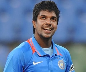 IPL 2012: Varun Aaron set for comeback