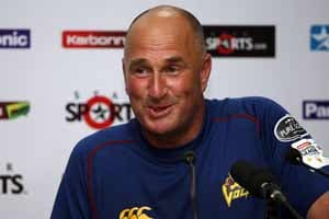 CLT20: Otago Volts' coach pleased with strong performances