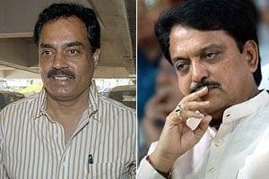 Vengsarkar takes on Deshmukh in MCA elections