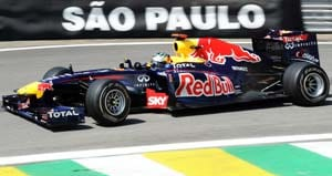 Brazil's crumbling Interlagos circuit to get $73 million facelift