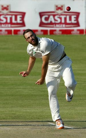 New Zealand Cricket slams Vettori, Patel after drinking incident