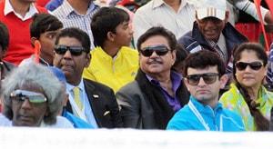 India's current Davis Cup team has great future: Vijay Amritraj