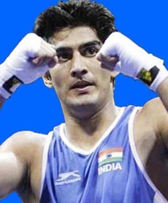 Vijender Singh drug case: Fellow boxer disputes police claims