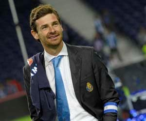 Andre Villas-Boas waits for first Tottenham win after Norwich draw