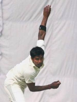 Ranji Trophy: R Vinay Kumar effects Punjab collapse as Karnataka hit back late in the day
