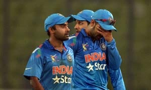 Image result for TEAM INDIA SHOCKED